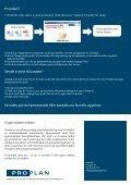 Produktark_Proplan_drag_drop_s2 copy_rev - Proplan AS - Page 2