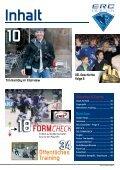 eV news - ERC Ingolstadt - Seite 5