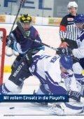 eV news - ERC Ingolstadt - Seite 6