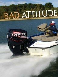 Bass Boats - Ranger Boats