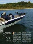 Bass Boats - Ranger Boats - Page 2