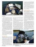 Bass Boats - Ranger Boats - Page 3
