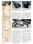 Bass Boats - Ranger Boats - Page 4