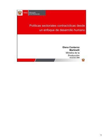 Abrir Documento - Mesa de Concertación para la lucha contra la ...