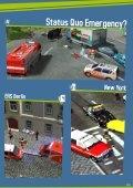 Emergency Newstime Ausgabe 43 - Seite 3