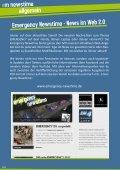 Emergency Newstime Ausgabe 43 - Seite 4