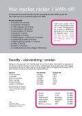 Survival guide 2_0 090329_webb.pdf - Energikontor Sydost - Page 3
