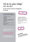 Survival guide 2_0 090329_webb.pdf - Energikontor Sydost - Page 4