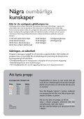 Survival guide 2_0 090329_webb.pdf - Energikontor Sydost - Page 6