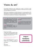 Survival guide 2_0 090329_webb.pdf - Energikontor Sydost - Page 7