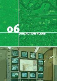 06 Action Plan Outline - Reading Borough Council