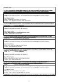 View the public minutes of this meeting - NETSCC - Page 2