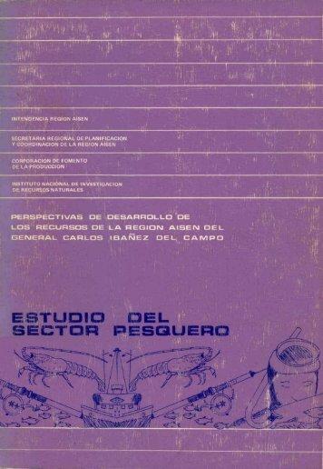 Untitled - Biblioteca digital de CIREN