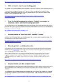 Housing Update weeks 14-15 2013 - Bolton Landlord Accreditation ... - Page 2