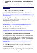 Housing Update weeks 14-15 2013 - Bolton Landlord Accreditation ... - Page 3