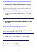 Housing Update weeks 14-15 2013 - Bolton Landlord Accreditation ... - Page 4
