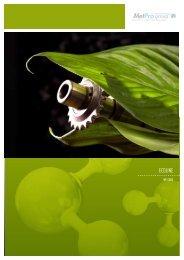 klicken und Broschüre als PDF herunterladen - Flöter Verpackungs ...