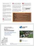 Gute Wahl › Studienland Deutschland - Sebastian Horndasch - Seite 3
