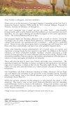 Brochure - Bradley Arant Boult Cummings LLP - Page 2
