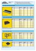 katalog-angl 9-2010.indd - ToolVendor - Page 5