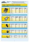 katalog-angl 9-2010.indd - ToolVendor - Page 7