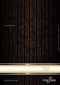 Goldene (Frei-) Zeiten - Page 4