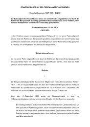 StGHE_1970-07-13_St 2-1969.pdf - Staatsgerichtshof - Bremen
