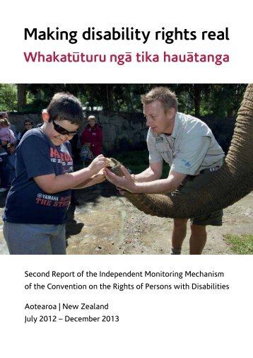 Making-disability-rights-real-full-report