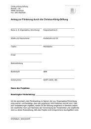 als PDF-Datei heruntergeladen werden - Christus-koenig-os.de