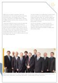 Annual Report 2009 - European Banking Authority - Europa - Page 7