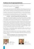 Vorprogramm - DGP - Seite 6