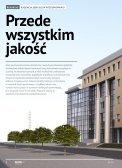 """""""Głos Uczelni"""" nr 210 - Uniwersytet Przyrodniczy we Wrocławiu - Page 4"""