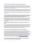 Chương trình khuyến mại AutoCAD LT New Seat Rebate Việt Nam ... - Page 5