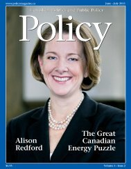 PolicyMagazine-June-July-webready