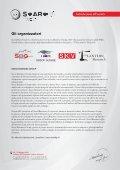 Contratto dell'Espositore - Starttobusiness.com - Page 3