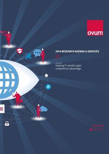 Ovum-IT-Research-Agenda-2014
