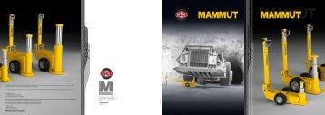 Downloadable Catalog Material - Esco