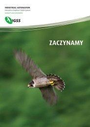 ZACZYNAMY - 7-Technologies