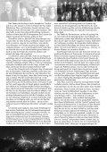 Die Vier Edlen Wahrheiten und ihr Bezug zum ... - Zaltho-Sangha - Seite 3