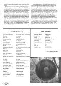Die Vier Edlen Wahrheiten und ihr Bezug zum ... - Zaltho-Sangha - Seite 4