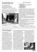 Die Vier Edlen Wahrheiten und ihr Bezug zum ... - Zaltho-Sangha - Seite 7