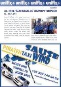 Jänner 2013 - HC Eppan - Page 3
