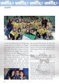 Jänner 2013 - HC Eppan - Page 4
