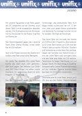 Jänner 2013 - HC Eppan - Page 5