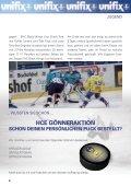 Jänner 2013 - HC Eppan - Page 6