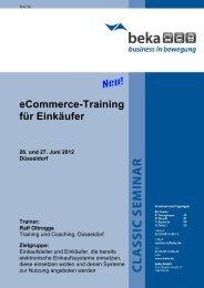 26. und 27. Juni 2012 in Düsseldorf - newstix