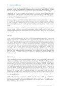 Egenomsorg - Sundhedsstyrelsen - Page 6