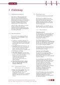 LUCAS Bedienungsanleitung - Lucas CPR - Seite 4