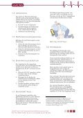 LUCAS Bedienungsanleitung - Lucas CPR - Seite 7