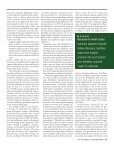 Pleading Standards in Mass Tort Cases After Iqbal - Dinsmore ... - Page 2